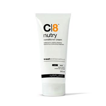 C8 Nutry