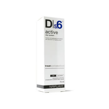 D5.6 Active Day Sistem