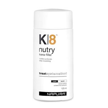 K8 Nutry