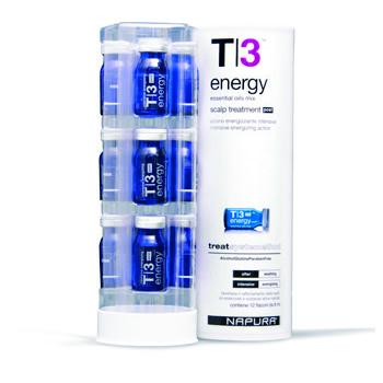T3 Energy Post