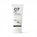 C7 pH