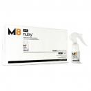 M8 Nutry Pre