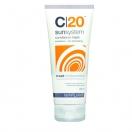 C20 - Увлажняющая маска-бальзам
