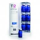 T2 Energy Post