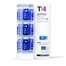 T4 Prime Post