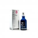 Z3 Energy Pre